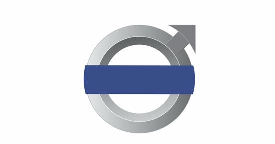 Tinh mắt nhìn logo đoán thương hiệu ôtô (2) - 4