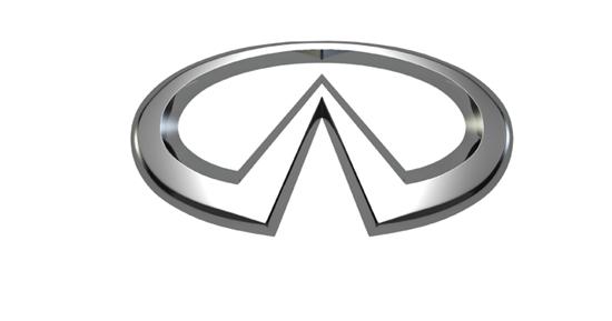 Tinh mắt nhìn logo đoán thương hiệu ôtô (2) - 9