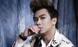 Hồ Việt Trung thừa nhận đạo nhạc Hàn trong ca khúc triệu view