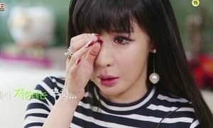 'Park Bom dùng chất cấm?' - câu hỏi đang gây 'chia rẽ' nhất tại Hàn