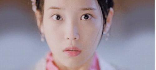 7 điều trong phim Hàn ngay cả fan cũng khó lòng ưa nổi - 3
