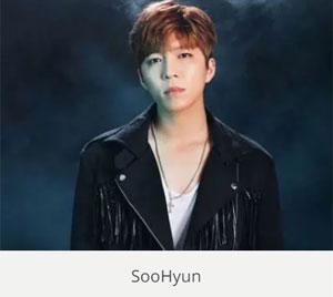 Ai là trưởng nhóm Kpop? - 10