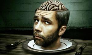 Cryptic - những câu đố chỉ dành cho các thiên tài lập dị