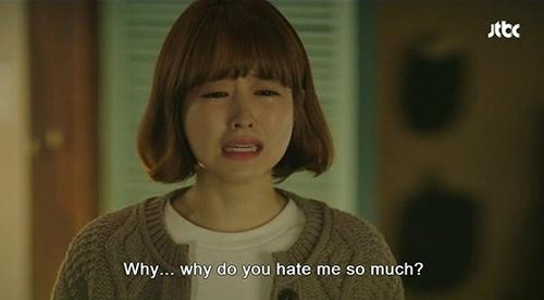 7 điều trong phim Hàn ngay cả fan cũng khó lòng ưa nổi - 5