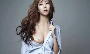Những bê bối tình dục tồi tệ nhất của làng giải trí Hàn Quốc