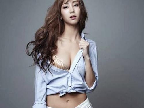 Những vụ bê bối tình dục tồi tệ nhất làng giải trí Hàn Quốc - 3