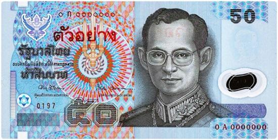 Đây là tiền tệ của quốc gia nào? (2)