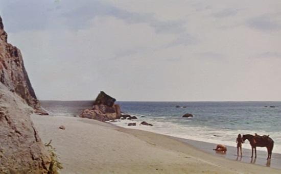 Tìm đồ vật biến mất trong các cảnh phim nổi tiếng - 6