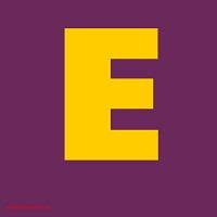 Bói vui: Nhìn thấu bản chất khi yêu của bạn qua chữ cái đầu tiên trong tên - 4