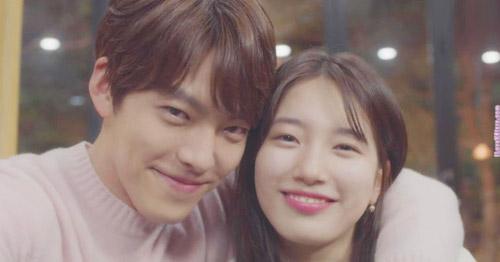Top drama bị thần tượng Kpop dìm chết - 3