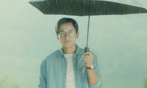 'Em gái mưa' phiên bản điện ảnh quy tụ toàn trai xinh gái đẹp