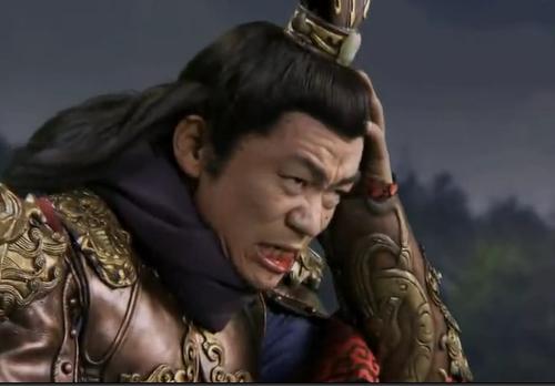 Những cái chết khó tin nhất trên màn ảnh Hoa ngữ - 2