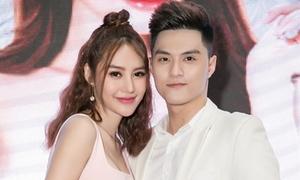 Linh Chi: 'Lâm Vinh Hải là người đàn ông quan trọng nhất đời tôi'