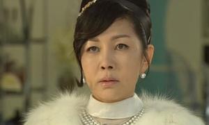 8 diễn viên chuyên đóng vai phụ trong phim Hàn