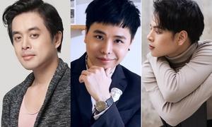 Dương Khắc Linh - Jaykii lên tiếng về hit triệu view bị nghi đạo nhạc