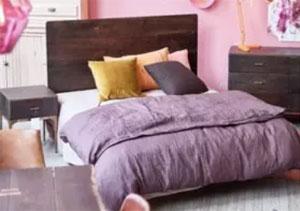 Sành sỏi chọn đồ nội thất có giá đắt hơn - 2