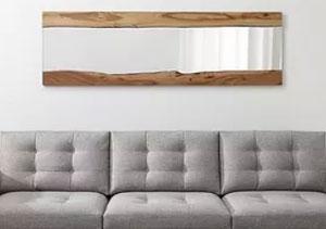 Sành sỏi chọn đồ nội thất có giá đắt hơn - 36