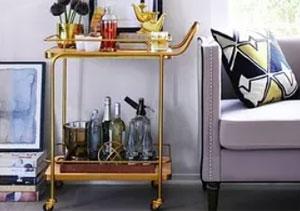 Sành sỏi chọn đồ nội thất có giá đắt hơn - 5