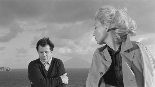 5 bộ phim giành giải thưởng tại LHP Cannes từng khiến công chúng phẫn nộ