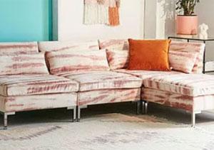 Sành sỏi chọn đồ nội thất có giá đắt hơn - 8