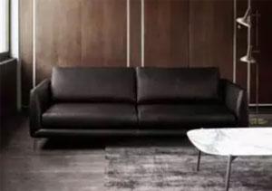 Sành sỏi chọn đồ nội thất có giá đắt hơn - 10