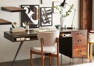 Sành sỏi chọn đồ nội thất có giá đắt hơn - 16