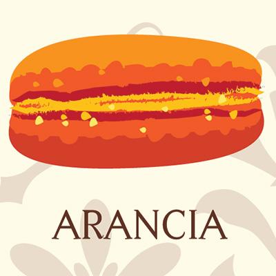 Trắc nghiệm: Bạn ngon như hương vị của loại bánh macaron nào?