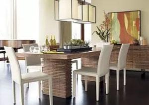 Sành sỏi chọn đồ nội thất có giá đắt hơn - 23
