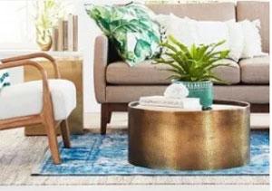 Sành sỏi chọn đồ nội thất có giá đắt hơn - 28