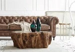 Sành sỏi chọn đồ nội thất có giá đắt hơn - 30