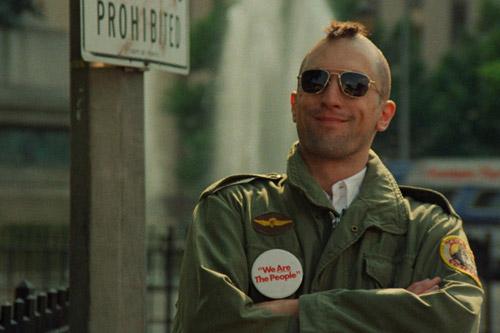 5 bộ phim giành giải thưởng tại LHP Cannes từng khiến công chúng phẫn nộ - 3
