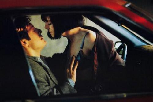 5 bộ phim giành giải thưởng tại LHP Cannes từng khiến công chúng phẫn nộ - 4
