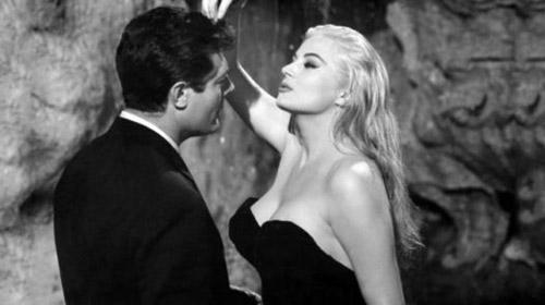 5 bộ phim giành giải thưởng tại LHP Cannes từng khiến công chúng phẫn nộ - 1