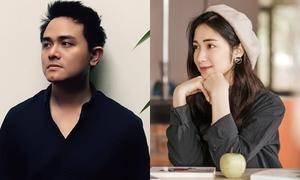 Hit triệu view của Hòa Minzy bị nghi đạo nhạc, tác giả phủ nhận