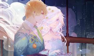 Tarot: Dự đoán khả năng kết hôn trong năm nay của bạn