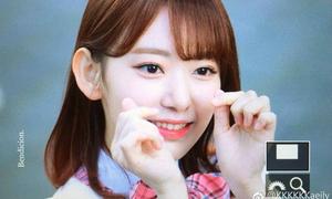 Produce48 mùa mới: Thí sinh Nhật chiếm hết spotlight vì quá xinh