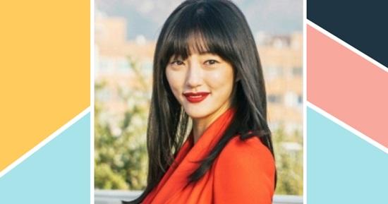 Các diễn viên Hàn này là ai? (2) - 1