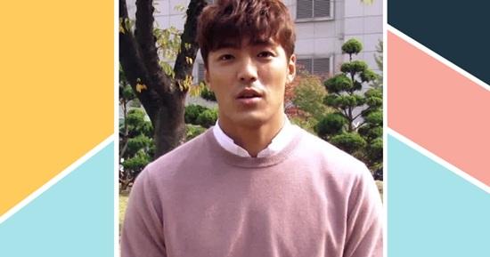 Các diễn viên Hàn này là ai? (2) - 3