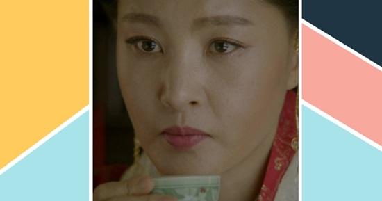 Các diễn viên Hàn này là ai? (2) - 6
