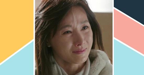 Các diễn viên Hàn này là ai? - 2