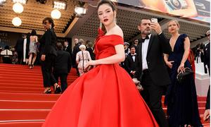 Những quy định ăn mặc ở Cannes không phải ai cũng biết