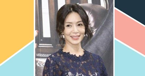 Các diễn viên Hàn này là ai? - 7