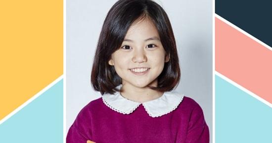 Các diễn viên Hàn này là ai? (2)