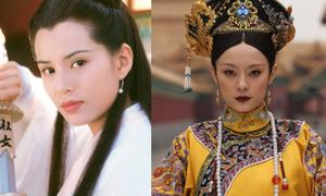5 sao Hoa ngữ bị vai diễn ám ảnh sau khi phim đóng máy