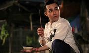 Huỳnh Lập gây sởn da gà với phim tâm linh