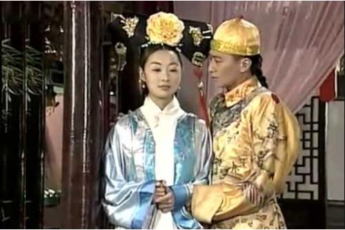 4 phim truyền hình Hoa ngữ từng khiến khán giả Việt Nam mê mẩn - 2