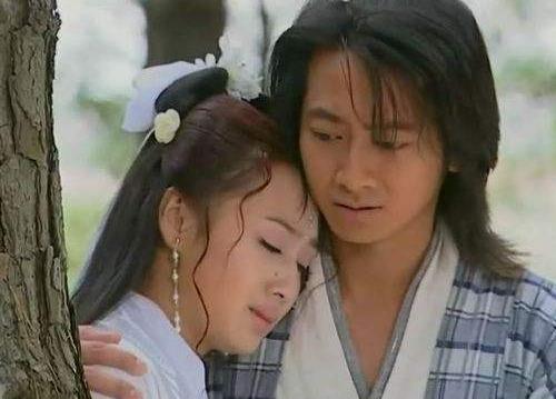 4 phim truyền hình Hoa ngữ từng khiến khán giả Việt Nam mê mẩn