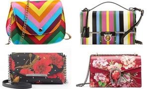 Đâu là chiếc túi có giá rẻ hơn?