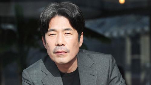 Nam diễn viên Oh Dal Soo bị tẩy chay khỏi nhiều bộ phim.