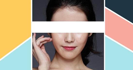 Nhận diện sao Hàn bị che mắt - 8